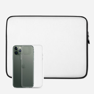 Laptop And Phone Cases
